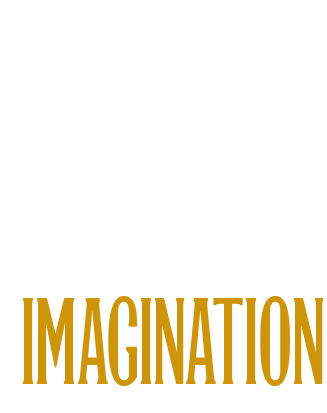 Brooklyn Bred Our Bred Your Imagination