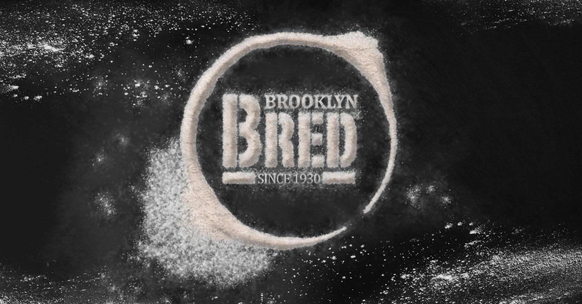 Brooklyn Bred Flour