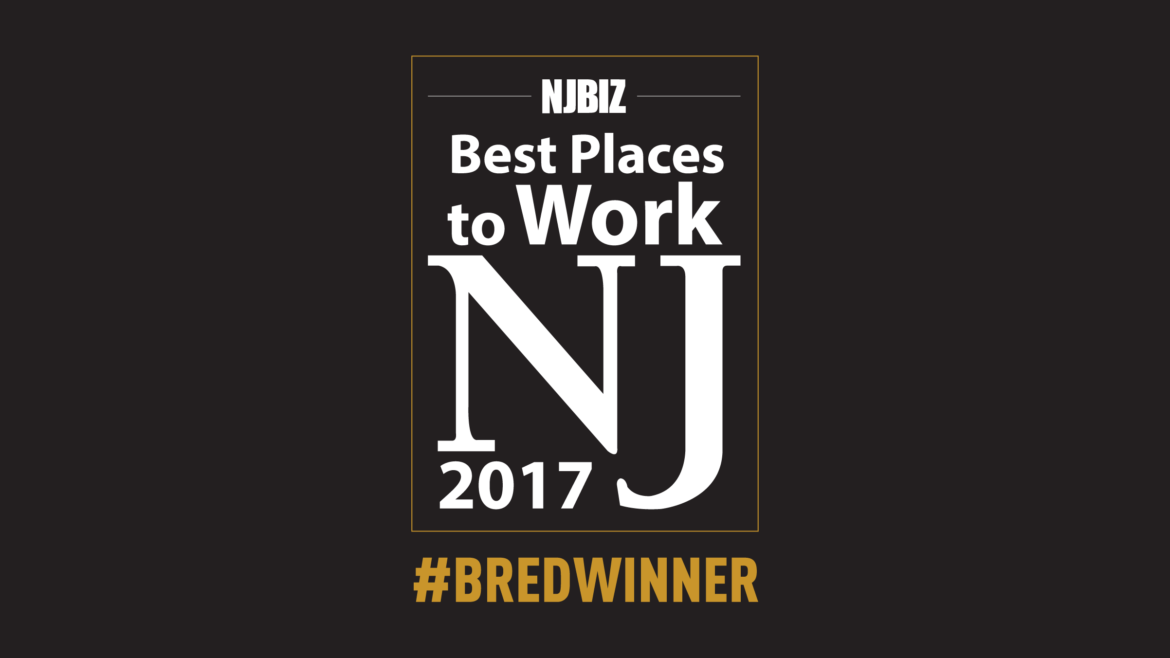NJBIZ-Best-Places-to-Work-01