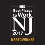 NJBIZ-Best-Places-to-Work-01