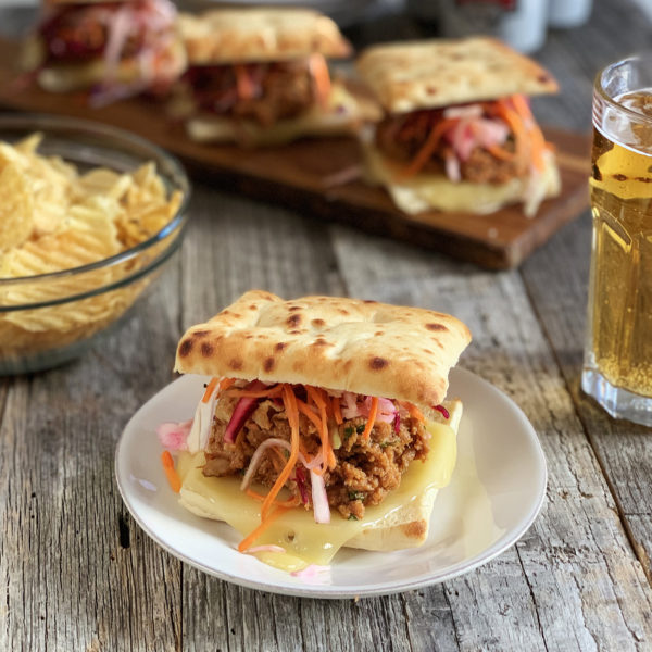 Brooklyn-Bred-Pulled-BBQ-Sandwiches